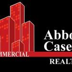 logo-abbott & caserta commercial