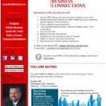 newsletter-abbott insurance agency