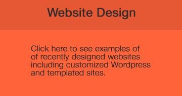 bannerwebsite