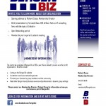 flyer-bergen biz breakfast
