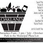 newspaper-oakland farmers' market 2