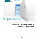 booklet-first impressions 1