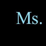 logo-ms ai 1
