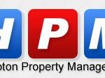 logo-hampton property