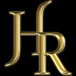 logo-hr employer