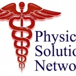 logo-physician solutions