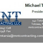 biz card-mnt contracting