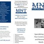 brochure-mnt 1