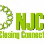 logo-njcc