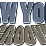logo-new york groove