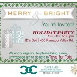 postcard-ococ holiday party