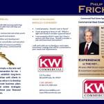 brochure-phil fricke 2