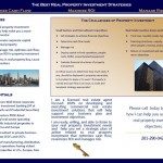 brochure-phil fricke