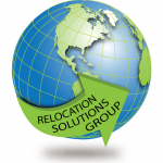 logo-relocation solutions