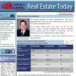 newsletter-real estate today