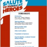 booklet-salute to heroes 1