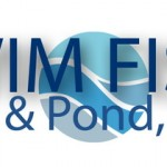 logo-swimfish