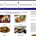 website-a la carte