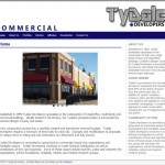 website-tydale
