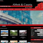 website-abbott & caserta commercial