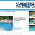website-swimfish