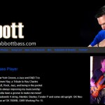 website-bill abbott bass