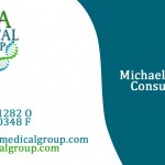 biz card-dna medical