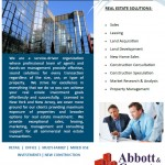 brochure-abbott & caserta commercial