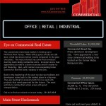 newsletter-abbott & caserta commercial 2
