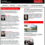 newsletter-abbott & caserta commercial