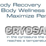 custom-cryotherapy slide 1