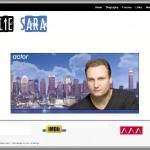 website-charlie sara