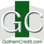 logo-gotham credit