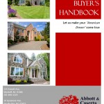 booklet-home buyer handbook