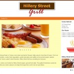 website-hillery street