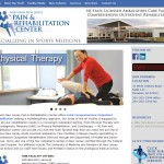 website-nj pain & rehab