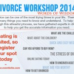 postcard-divorce workshop