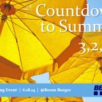 postcard-countdown to summer