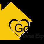 logo - ghe