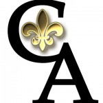 logo - cathy