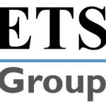 logo - aretsky